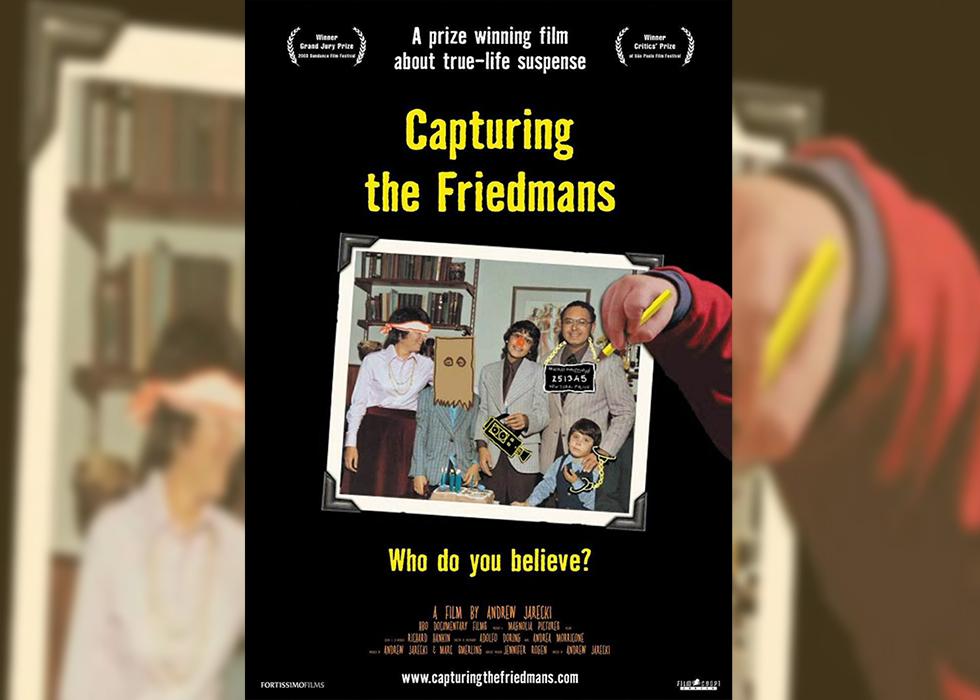 Friedmans_01