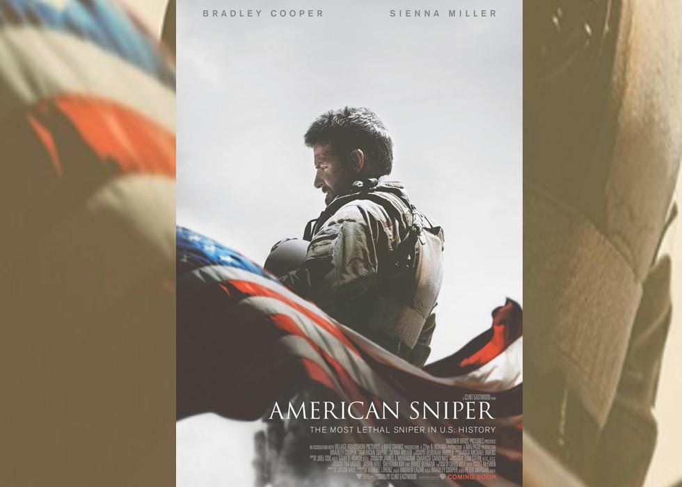 amserican-sniper