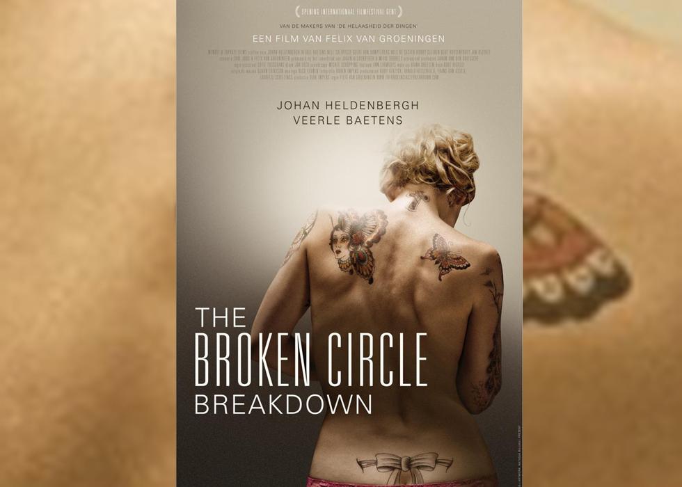 broken-cirkel
