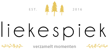 logo_lieke_spijker