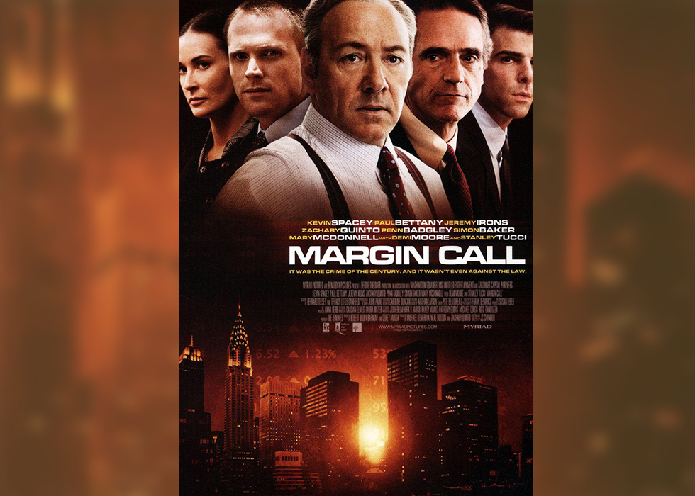 margin-call
