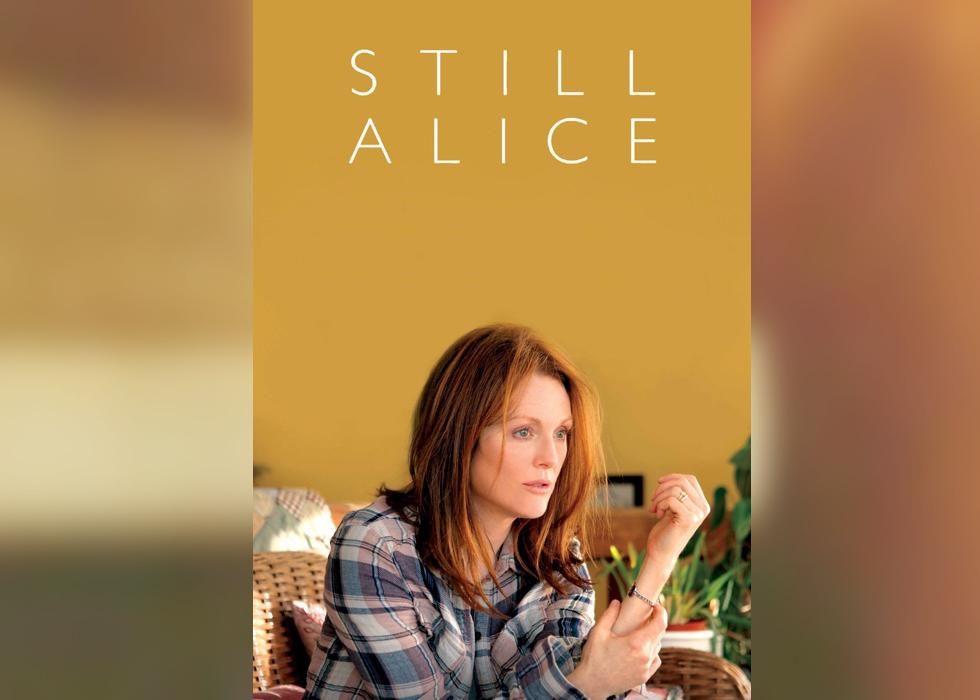 still-allice